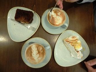 cafe glutenfree